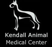 Kendall Animal Medical Center